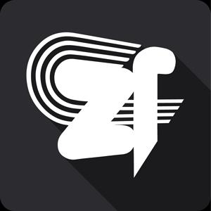 Logo-CZFdark300