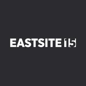 Logo-Eastsite15mieter