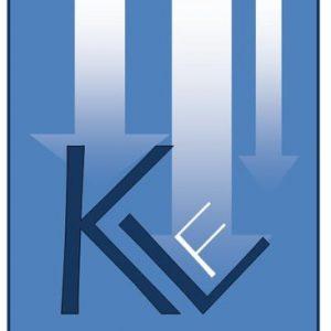 logo-kingdomlifefrankfurt