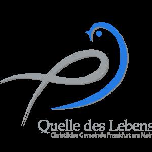 logo-quelledeslebens
